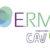 CAV en E.R.M. slaan handen ineen