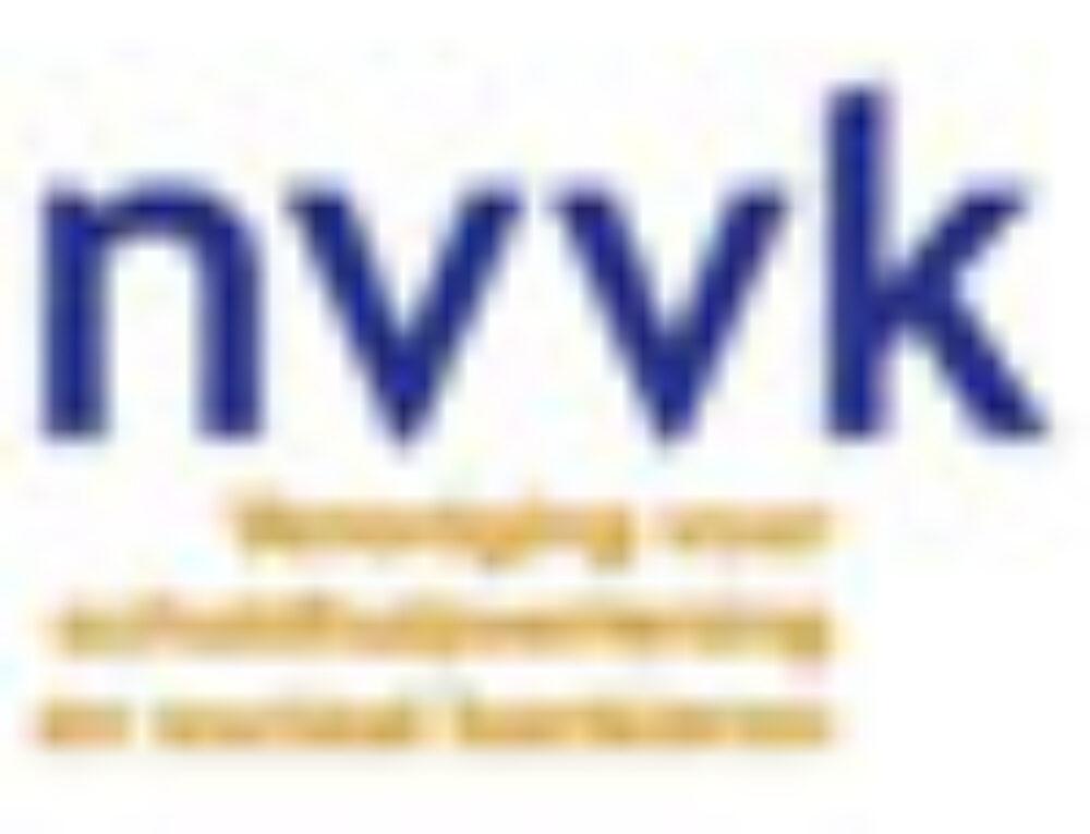 CAV sluit zich aan bij de NVVK