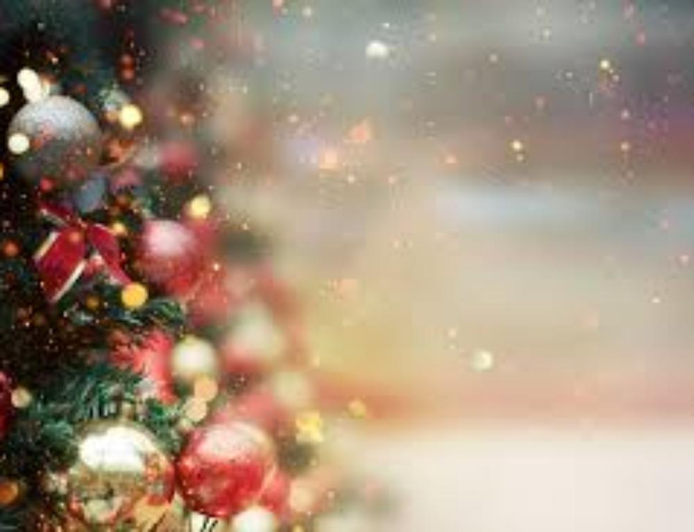 Betalingen rondom feestdagen