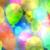 Betalingen rondom Pasen, Koningsdag, Bevrijdingsdag, Hemelvaartsdag en Pinksteren